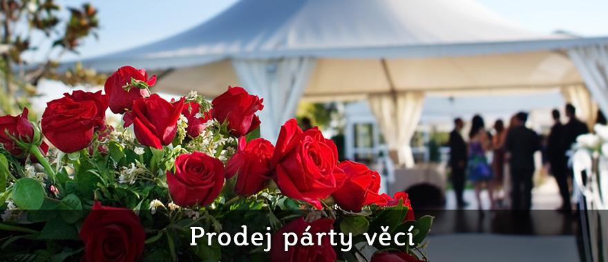 Prodej Party Veci Svatebni Dekorace Potahy Na Zidle Ubrusy Stoly